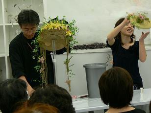 P1020630_enban_kubo_yuki