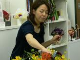P1020664_yuki_mein_1